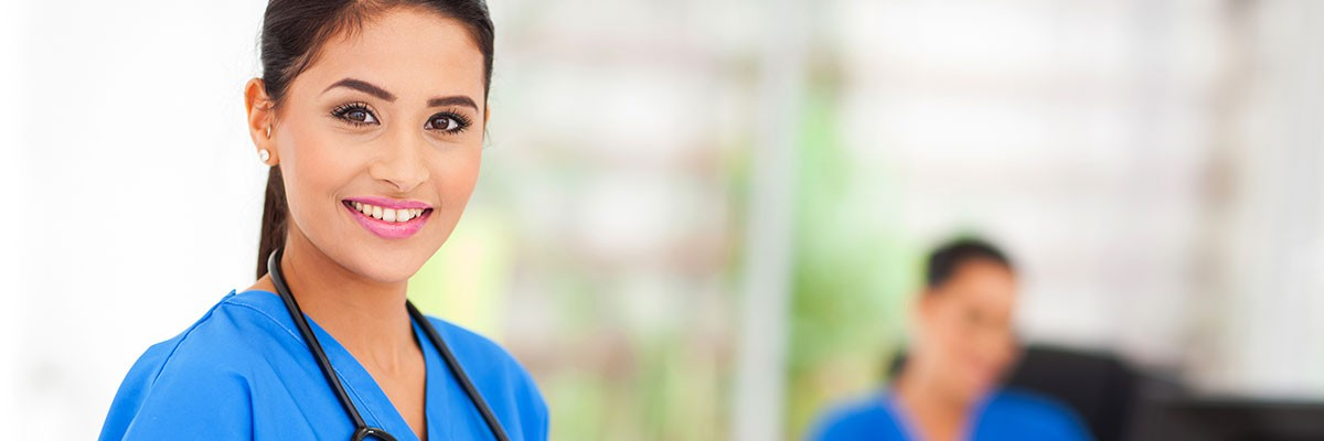 5 Reasons to Get a Job in Healthcare in 2015