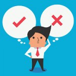 Making the right decision when hiring employees