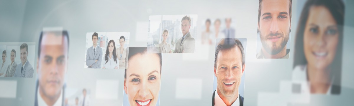 4 Ways to Consistently Attract Top IT Talent