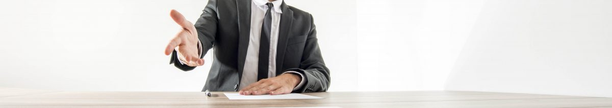How to Get Hired for Jobs Before They are on the Job Boards