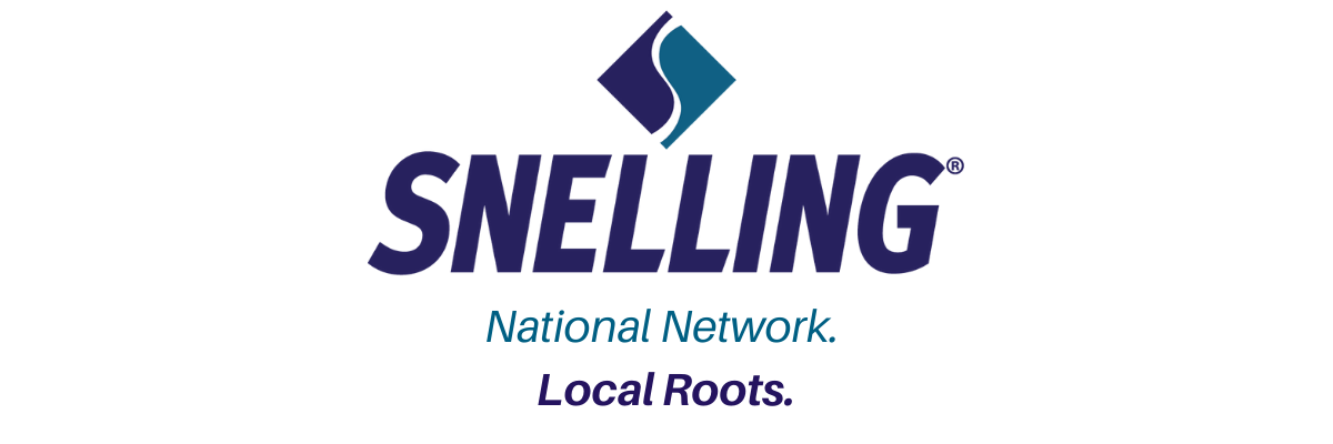 Snelling Midlands Offers Free Resume Review and Career Tools